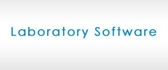 laboratory software